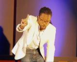 The 2012 TEDxRiversideAvondale Talks are nowavailable!